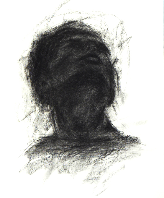 Dairo_vargas_portrait